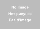 Steampunk Harvester