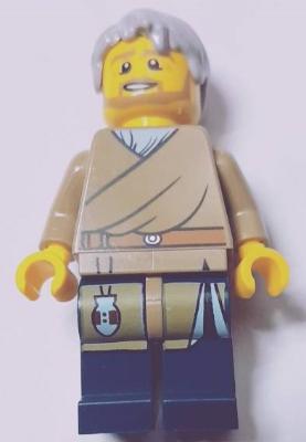 Lego ® 4528 friends minifig accessories PAN PANEL MATT SILVER FLAT SILVER NEW