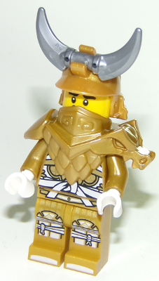 Lego Minifigures Lego Ninjago Golden Dragon Armor Master Minifigure 70655 Hunted Mini Fig Toys Hobbies Amusoftech Com Whoever wears the mighty dragon armor will have control over the dragon firstbourne. lego minifigures lego ninjago golden dragon armor master minifigure 70655 hunted mini fig toys hobbies amusoftech com