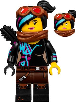Lego Choose Color /& Quantity Utensil Loudhailer Megaphone SW Blaster 4349