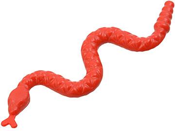 7621 4766 7770 3722 5919 5936 6210 7074 10176 2996 Serpent LEGO Minifig snake