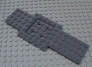 LEGO 52037 Veicolo Base 6 x 16-Scelta Colore-GRATIS P/&P!