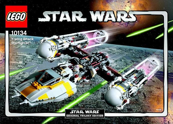 LEGO PART 78c02 HOSE RIBBED 7mm d X 2L RED x 2 PCS