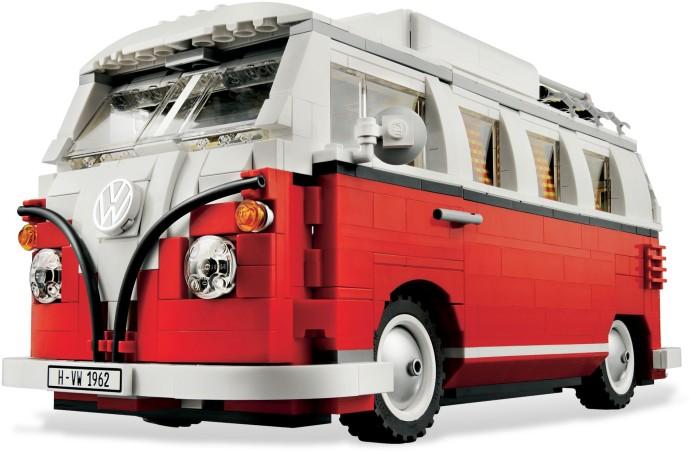 Bricker - Part LEGO - 56904 Wheel 30mm D. x 14mm (for Tire 43.2 x 14)