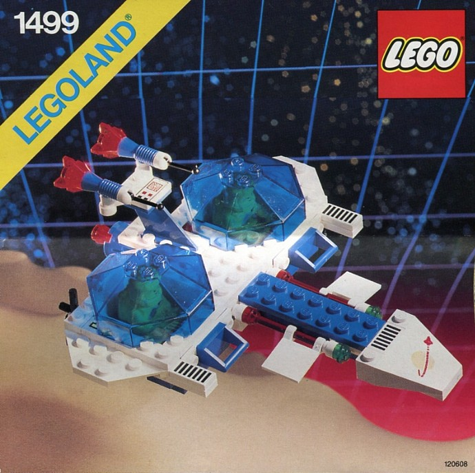 Count to 10,000 Using Pictures - Page 3 1499_brickset