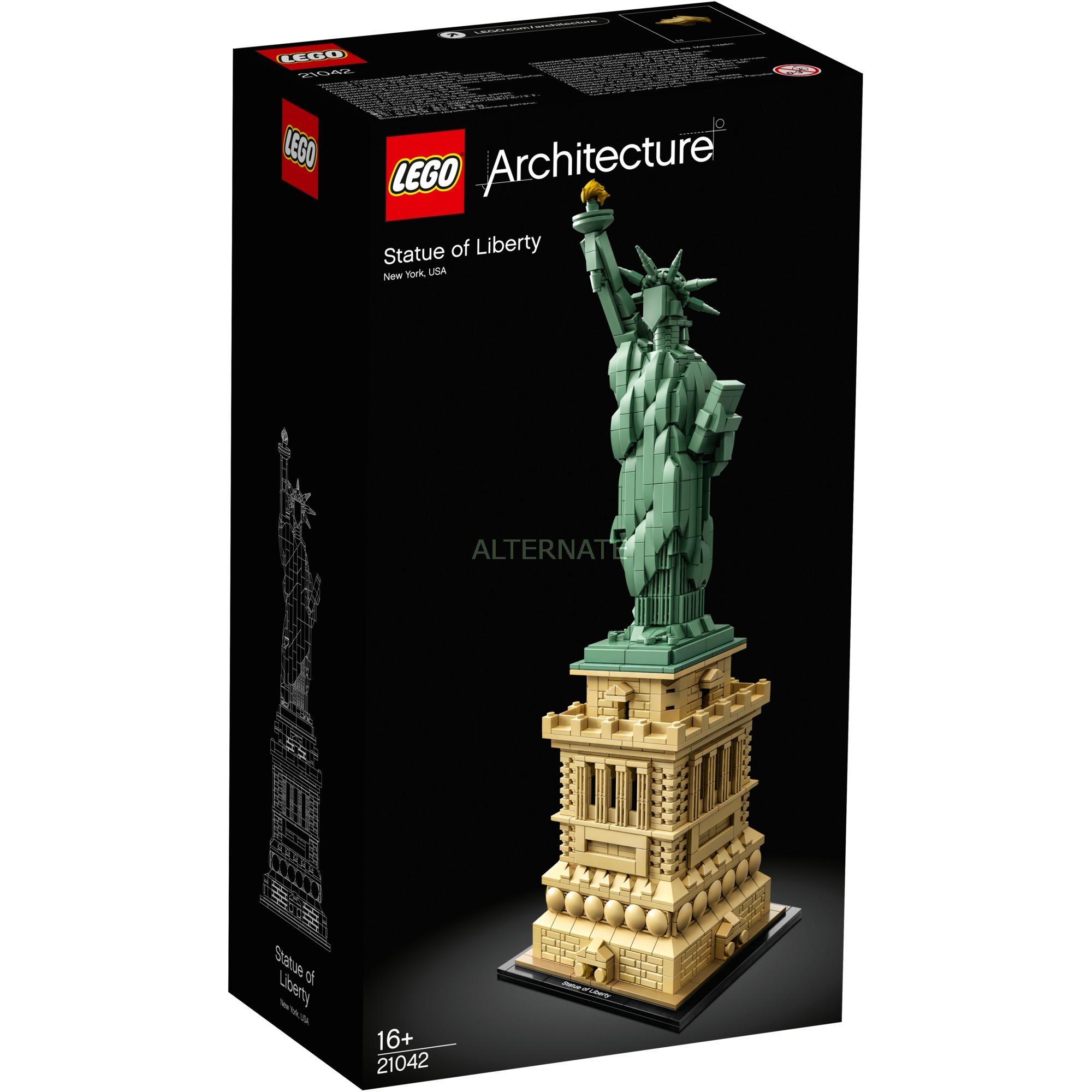 Bricker Part Lego 89522 Horn Unicorn 41060 Disney Princess Sleeping Beautyamp039s Royal Bedroom 21042