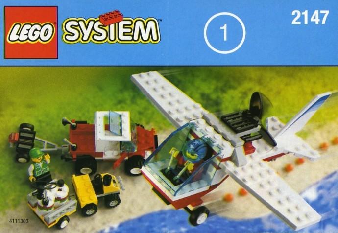 4543 4560 5571 7839 Black LEGO 2349 @@ Hinge Vehicle Roof Sunroof