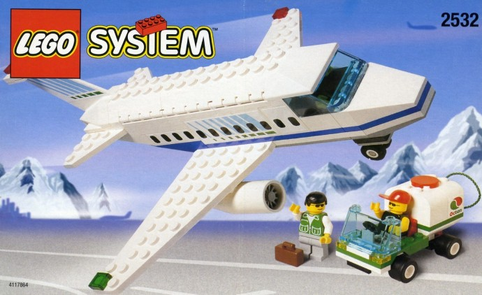 Bricker Part LEGO 973c11 Torso Plain Yellow Arms