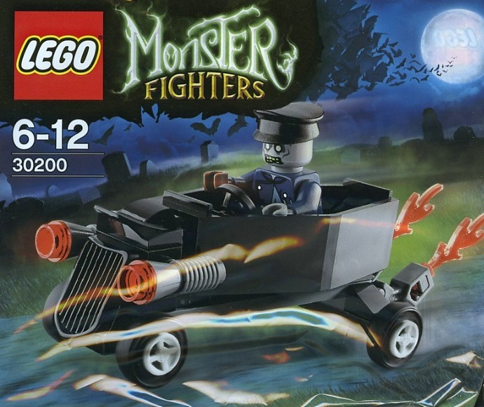 50946 Lego Fahrzeug Gitter schwarz NEU // NEW Vehicle Grille Black