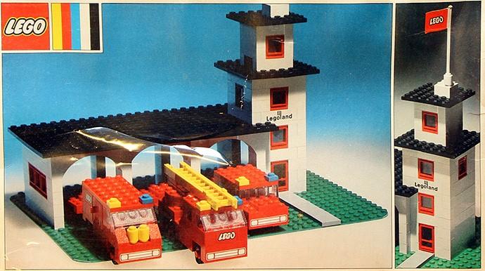 Bricker Part Lego 32bc01 Door 1 X 2 X 3 Left Old Type