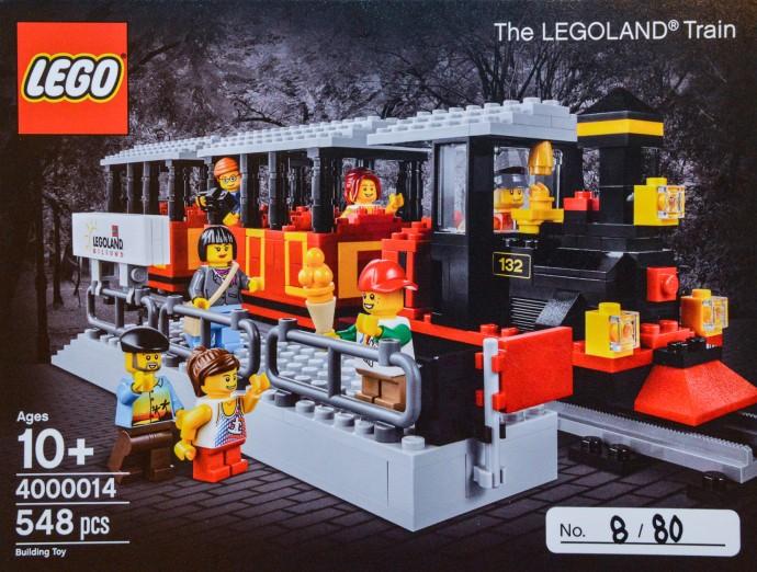 LEGO Train Wheel Lot of 4 Small Black Notched Hole # 50254 Sets 60097 3677 4855