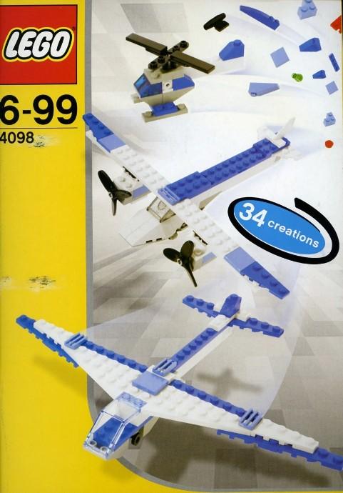El juego de las imagenes-http://bricker.info/images/sets/4098_brickset.jpg