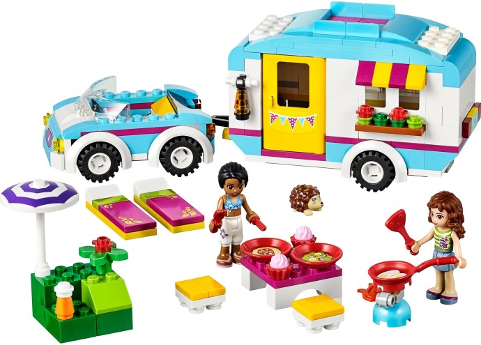 Bricker Part Lego 61345 Window 1 X 4 X 2 Plane Single