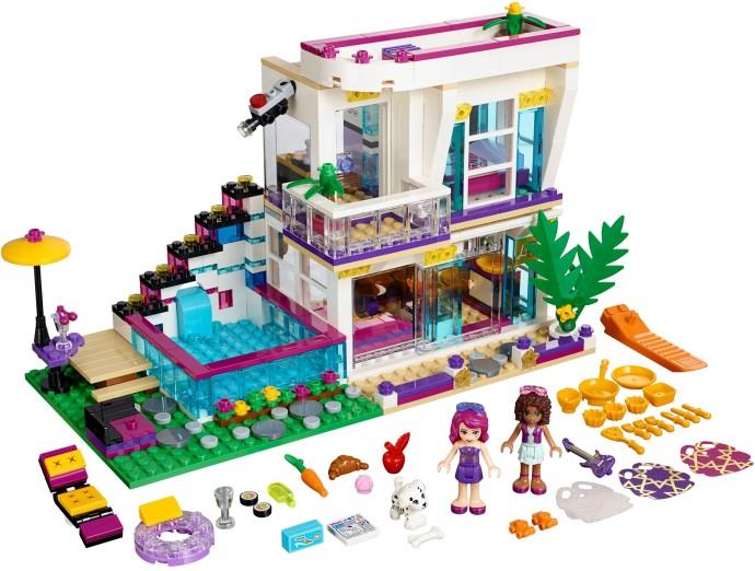 41135_brickset.jpg