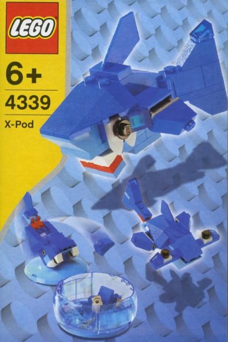El juego de las imagenes-http://bricker.info/images/sets/4339_brickset.jpg