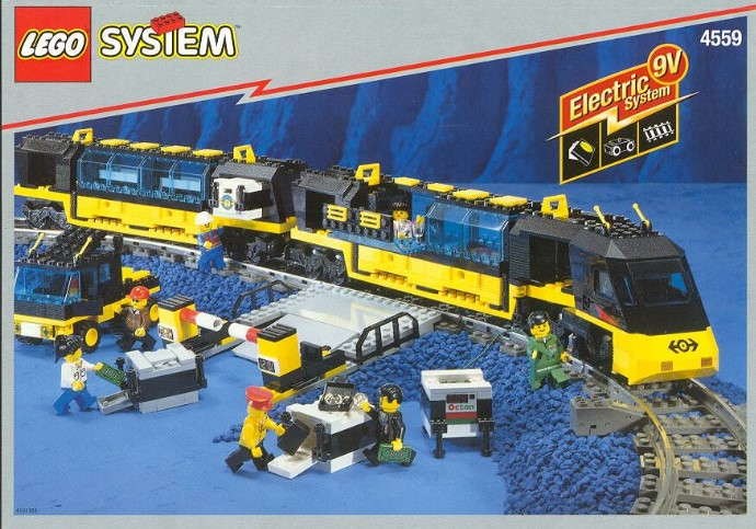 Train Roof 33 LEGO 2876 @@ Slope 45 6 x 6 Double @@ 4558 4559 10001 6493