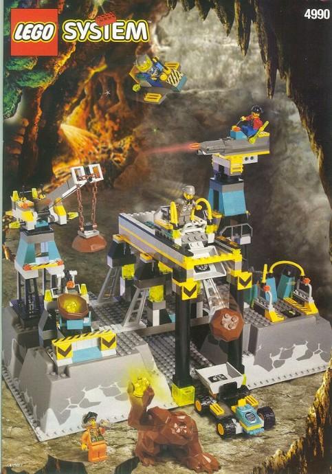 bricker part lego 4201 brick 8 x 8