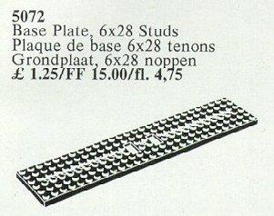 El juego de las imagenes-http://bricker.info/images/sets/5072_brickset.jpg