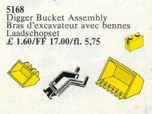 El juego de las imagenes-http://bricker.info/images/sets/5168_brickset.jpg