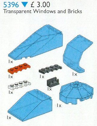 El juego de las imagenes-http://bricker.info/images/sets/5396_brickset.jpg