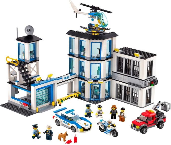 LEGO Autocollant Sticker Racers 8154 Arc 2 nouveau
