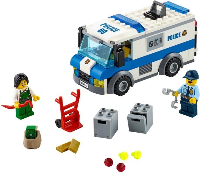 Bricker Part Lego 92585 Minifig Utensil Tool Crowbar
