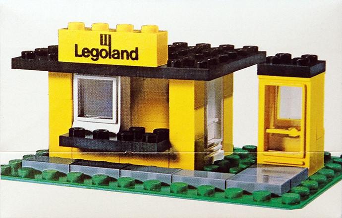 342 344 346 353 357 360 570 580 LEGO 32bc01 @@ Door 1 x 2 x 3 Left old type