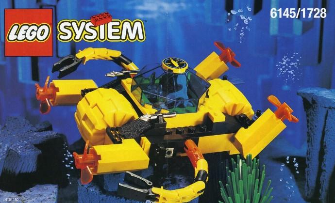 Lego ® 2605c01 4 Damper//Shock Absorber 1x2x2 1//3 Black #2