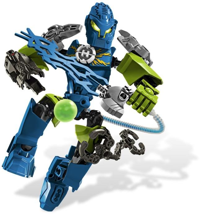 [Figurines] Hero Factory 2012 : Les nouvelles images - Page 5 6217_brickset