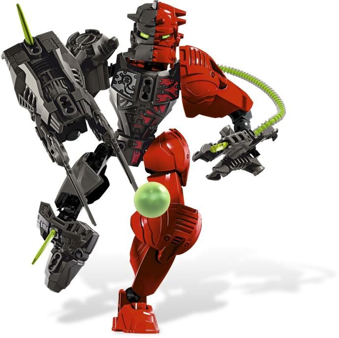 [Figurines] Hero Factory 2012 : Les nouvelles images - Page 5 6218_brickset