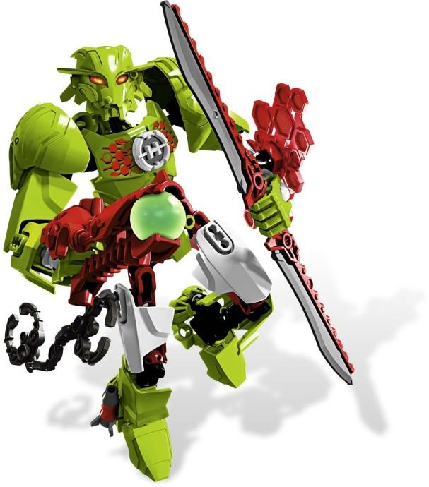 [Figurines] Hero Factory 2012 : Les nouvelles images - Page 5 6227_brickset