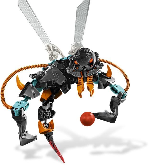 [Figurines] Hero Factory 2012 : Les nouvelles images - Page 5 6228_brickset