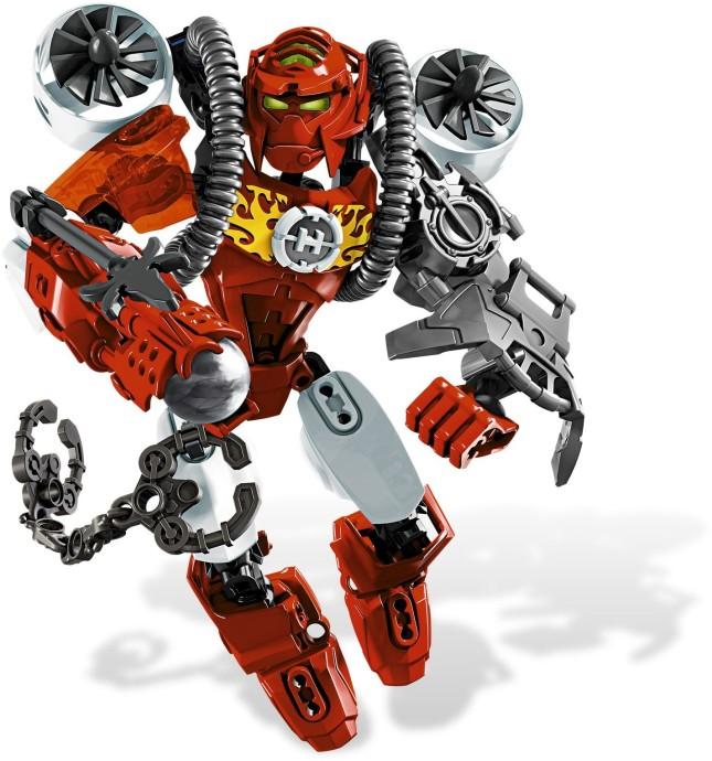 [Figurines] Hero Factory 2012 : Les nouvelles images - Page 5 6293_brickset