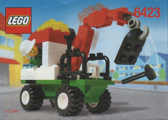 6423_brickset.jpg