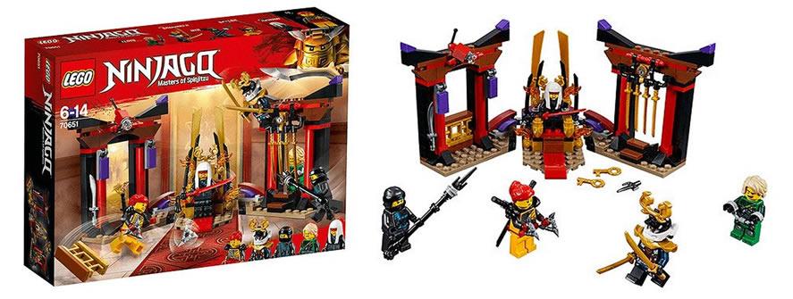 Lego 2x minifig arme weapon sabre sword dao épée argent//flat silver 25111 NEUF