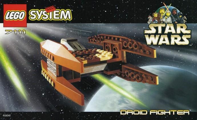 Hyena 2014 Review Bricker - Part LEGO - ...