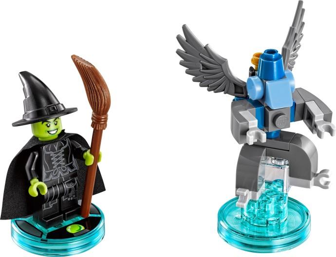 Bricker Part Lego 85975 Cone 1 16 X 1 16 X 23 Fez
