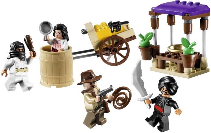 Choose Color /& Quantity Weapon Sword Epée Schwert 60752 Lego