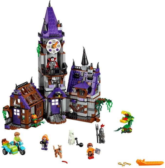 NEW!!! Lego Pumpkin 20695pb01