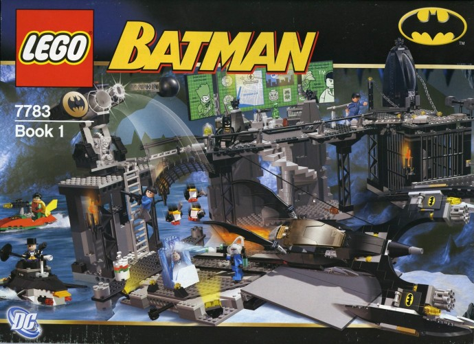 /images/sets/7783_brickset.jpg