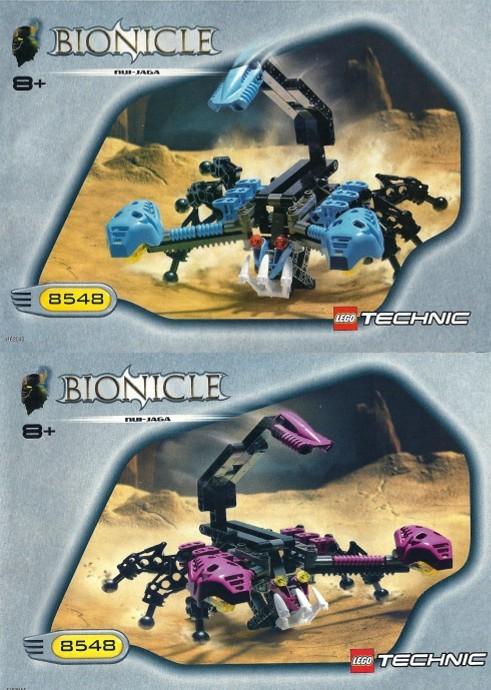 Bricker Part Lego 6630 Technic Gear Rack 1 X 8 With Holes