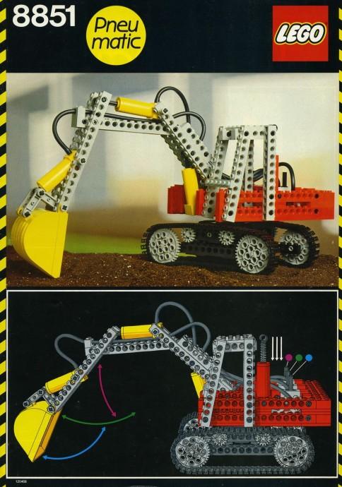 Les jeux et jouets de notre enfance... 8851_brickset