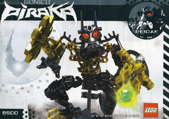Bricker - Part LEGO - ...