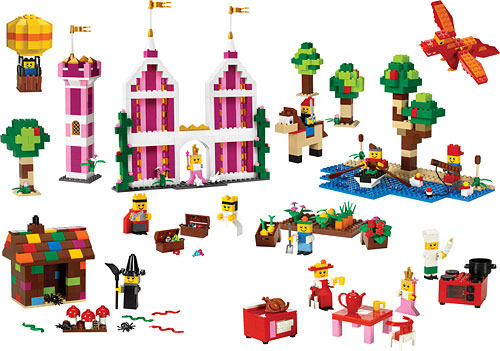 LEGO 4341 Minifigure Utensil Pot Cauldron 3 x 3 x 1 /& 3//4