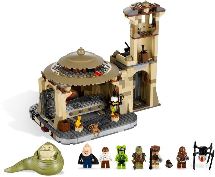 Bricker Part Lego 95188 Brick Round Corner 6 X 6 With Slope 33