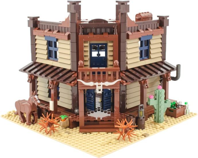 in neu braun reddish brown** 32 x 32 Lego Grundplatte 3811