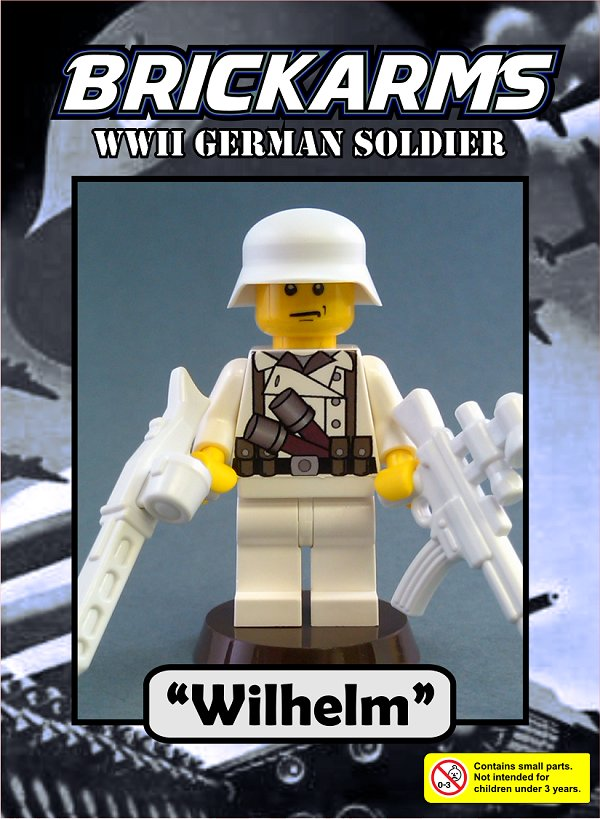 BrickArms_WW2_Grm_Soldier_Wilh