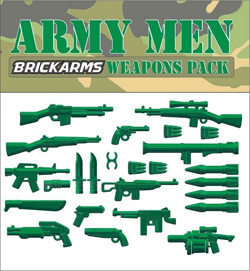 BrickArms_army_men_pack