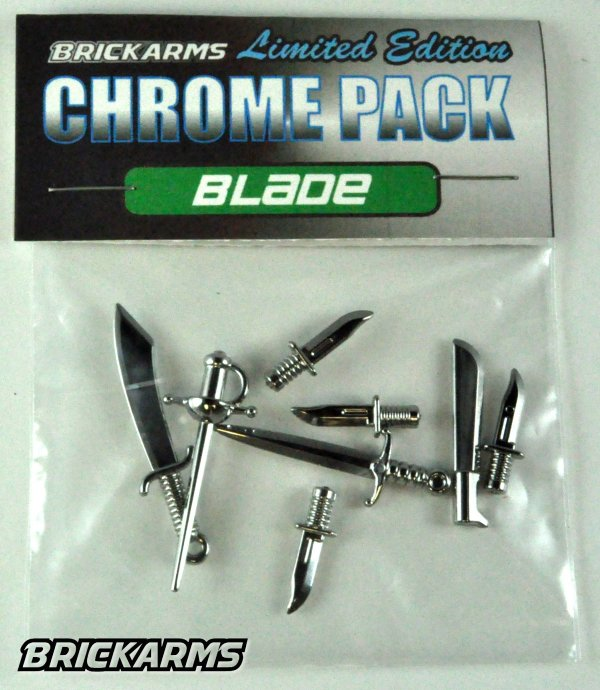 BrickArms_chrome_pack_blade