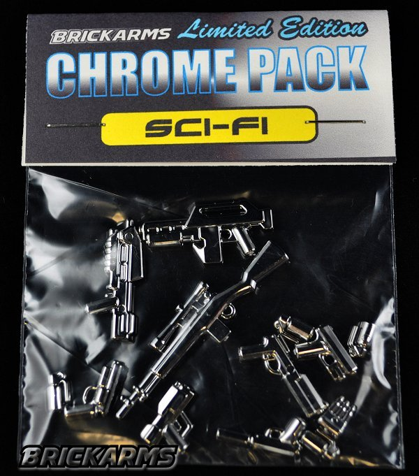 BrickArms_chrome_pack_scifi